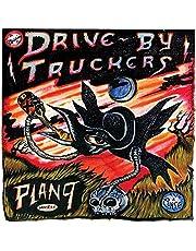 Plan 9 Records July 13, 2006