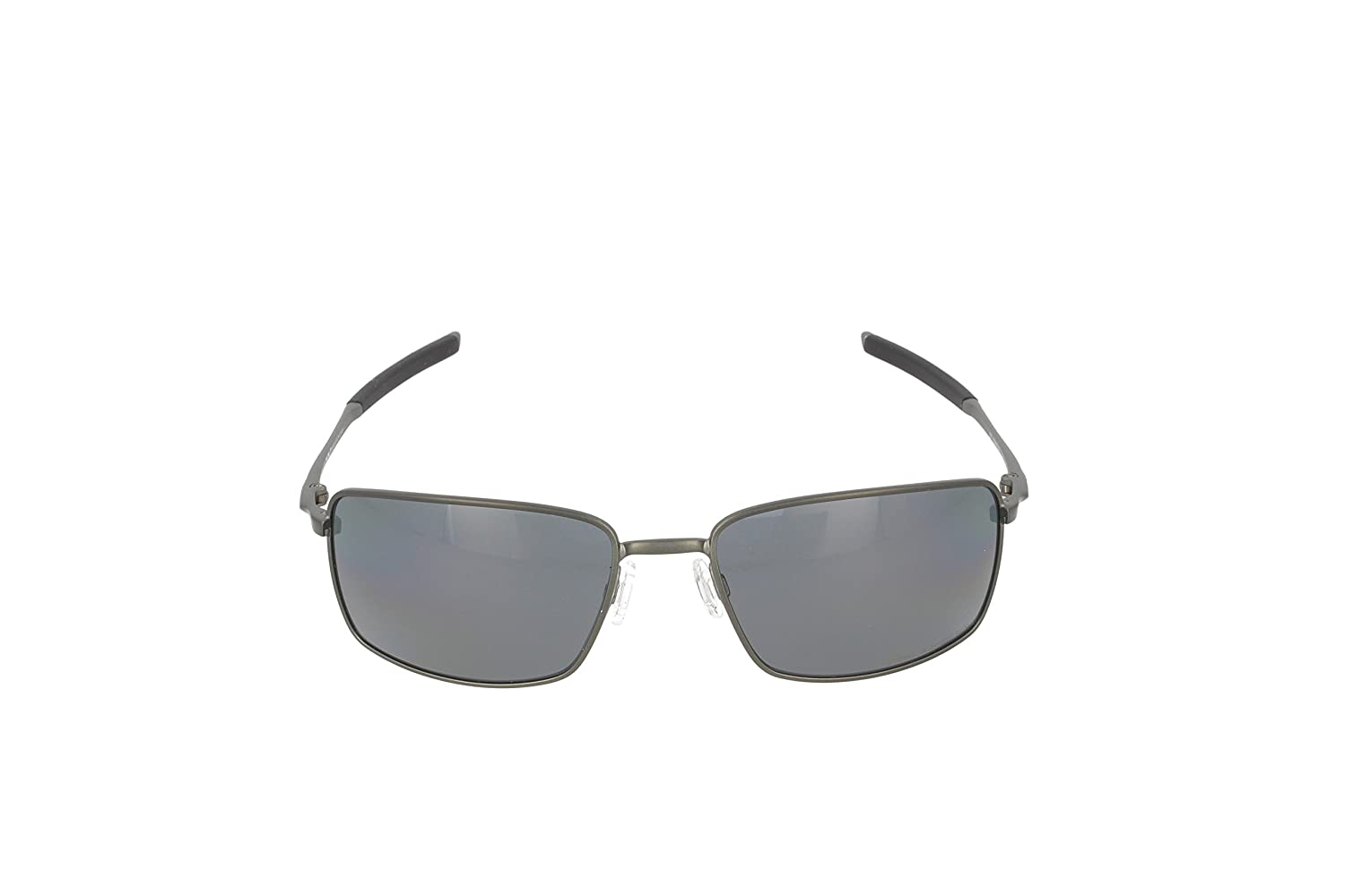 f6baa4535e8 Amazon.com  Oakley Mens Square Wire Sunglasses