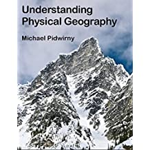 Chapters 12 and 14 for GEOG 108 at UBC: Understanding Physical Geography
