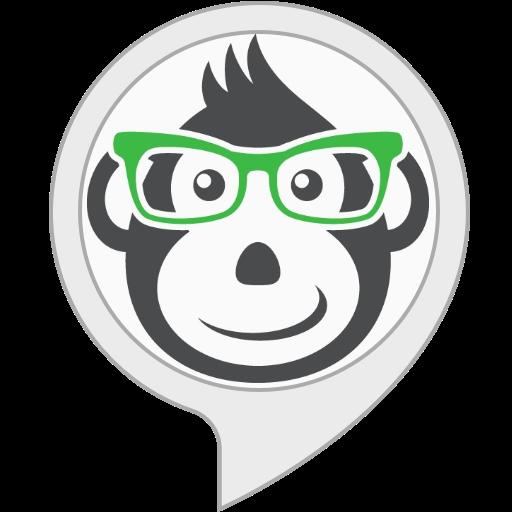 Voice Monkey