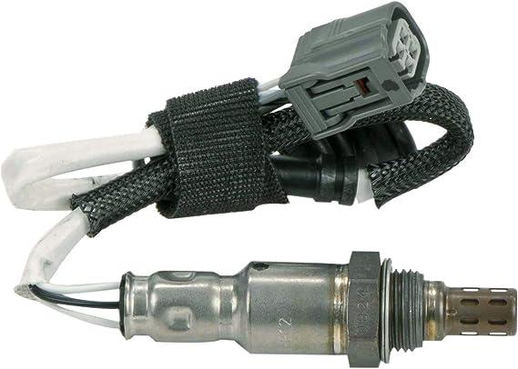 Bosch 15296 Oxygen Sensor
