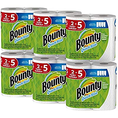 bounty-quick-size-paper-towels-white-1