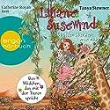 Giraffen übersieht man nicht (Liliane Susewind 12) Audiobook by Tanya Stewner Narrated by Catherine Stoyan