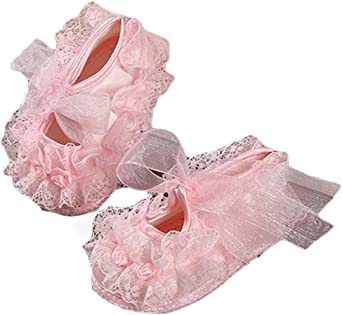 XYMYFC-E FA La La La La La Llama La 2-6 Years Old Kids Short-Sleeved T Shirt