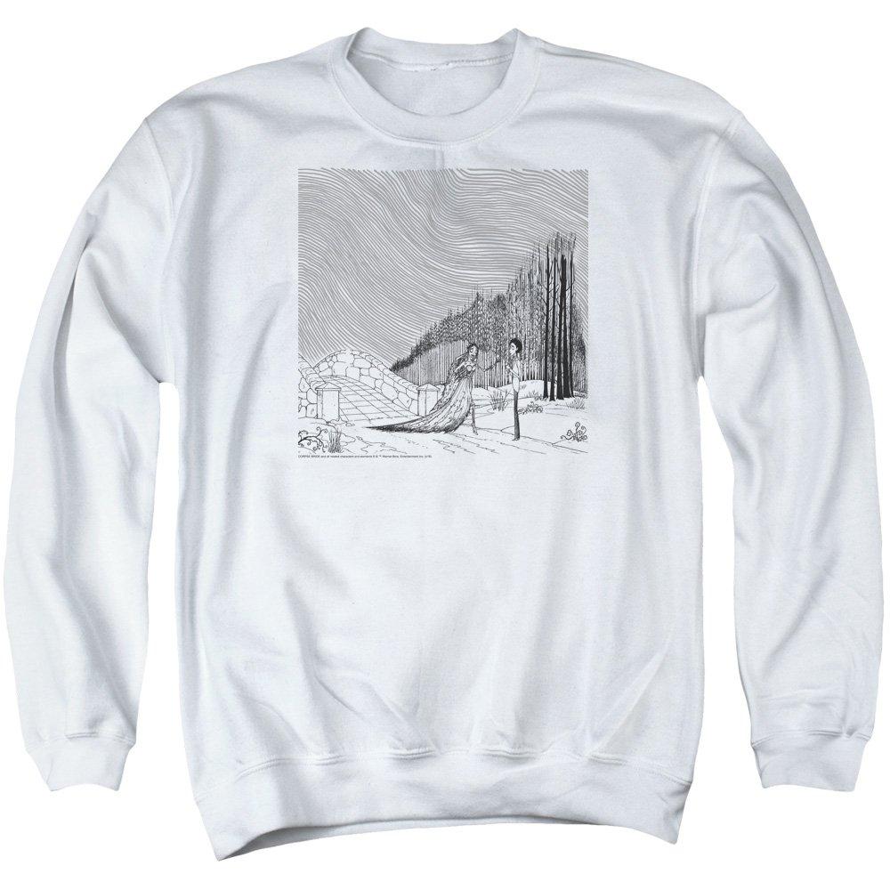 Corpse Bride - - My Darling Sweater für Männer