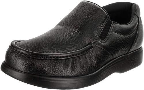 Wide Loafers \u0026 Slip-Ons Shoe