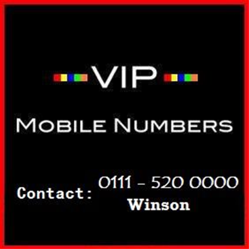 vip-golden-mobile-number