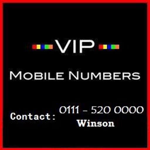 vip-golden-mobile-number