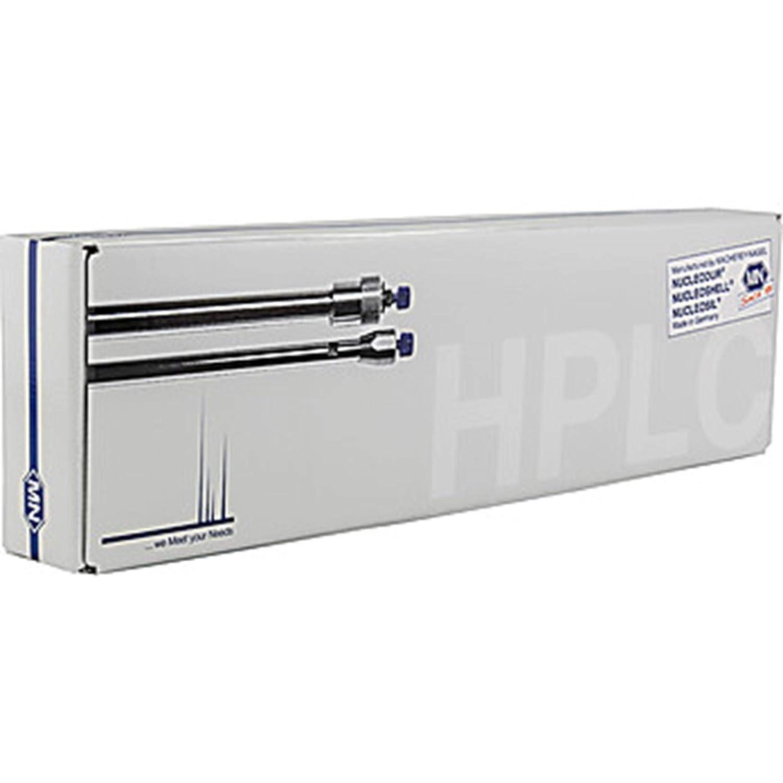 150 mm Length 1 Column L1 USP Analytical 4.6 mm ID 5 /µm MACHEREY-NAGEL 760618.46 NUCLEODUR C18 Gravity-SB HPLC Column