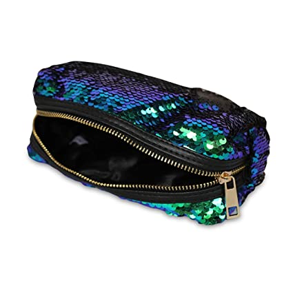 Image Unavailable. Image not available for. Color  Funky Monkey Fashion  Makeup Cosmetic Bag  23e2e90653b4
