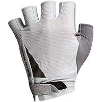 PEARL IZUMI Men's 2020 Elite Gel Glove