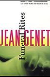 Funeral Rites (Genet, Jean)