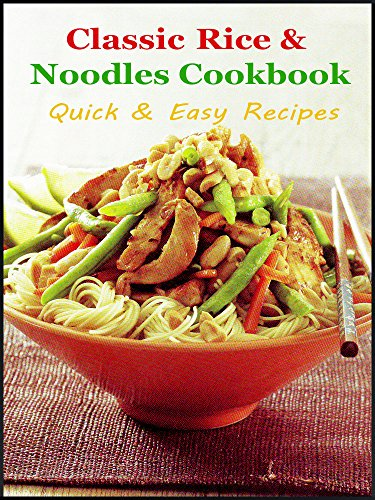 Gasstocks limited download classic rice and noodles cookbook download classic rice and noodles cookbook quick and easy recipes book pdf audio idff96mpv forumfinder Images