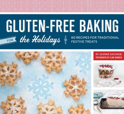america test kitchen gluten free - 6