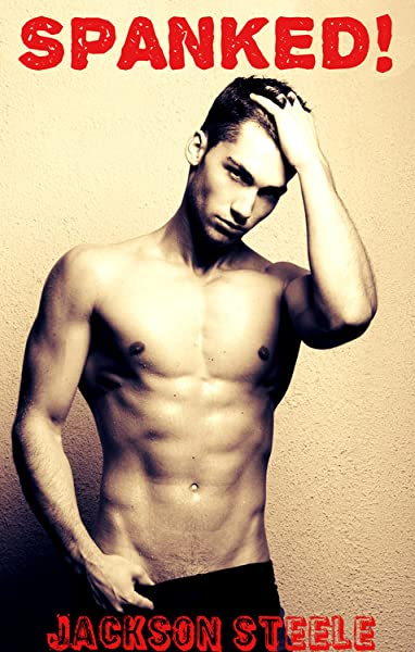 from Edwin gay erotica authors