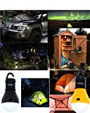 3Pack-LED-Tent-Bulb-AnSaw-Portable-Lantern-Emergency-Night-light-for-Camping-Hiking-Fishing-Outdoor-Lighting