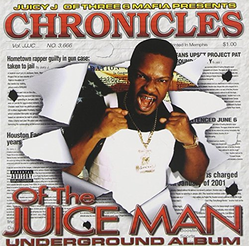 chronicles-of-the-juice-man-underground-album