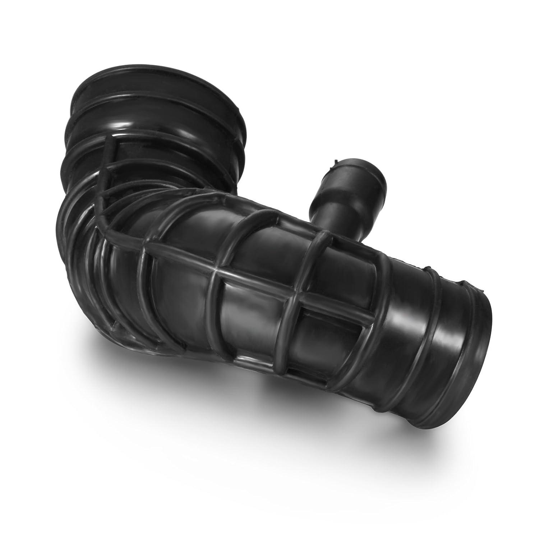 codice 1670802//2S6Q9C623AA tubo di aspirazione aria motore per auto Madlife Garage