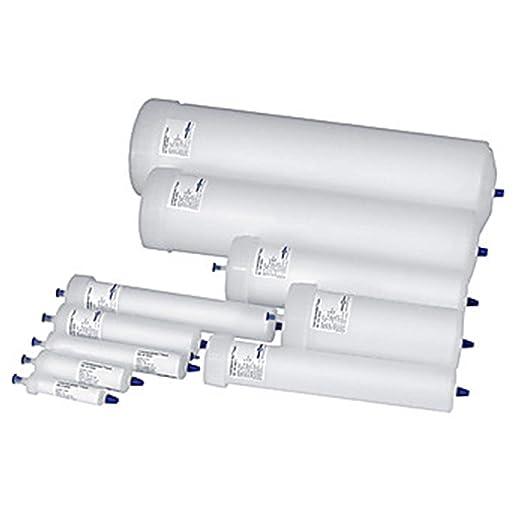 FILTREC MN-RHR110G05B2 Direct Interchange for FILTREC-RHR110G05B2 Pleated Micro Glass Media