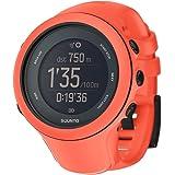 スント(SUUNTO) 腕時計 アンビット3 スポーツ 5気圧防水 GPS 速度/距離/高度計測 [日本正規品 メーカー保証2年]