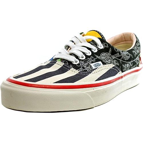 vans era anniversary chaussures