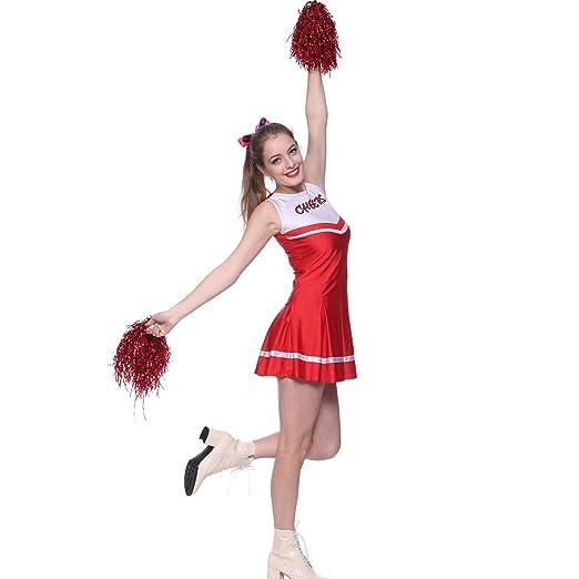 Sorry, Hot sexy cheerleader pants girl pics have