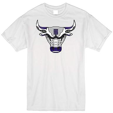 Jordan 11 Concord White Matching Tshirt Amazon Com