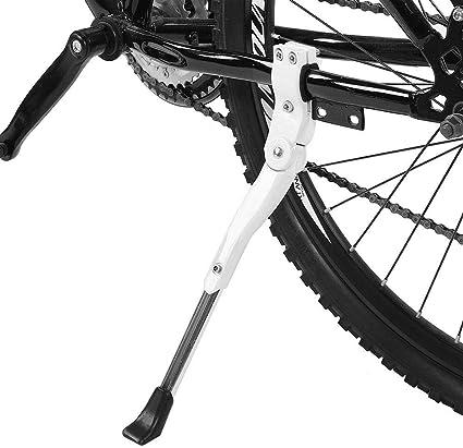 BICYCLE BIKE KICK STAND KICKSTAND