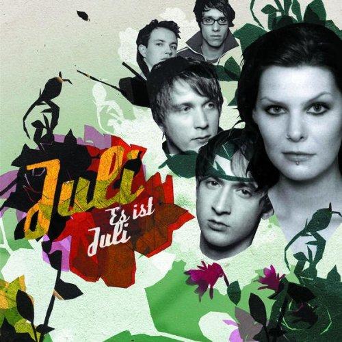 Juli - Duitsland Top 1500 All Time 1960 - 2015 - Zortam Music