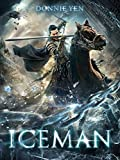 Iceman (English Subtitled)