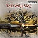 Die Hexenholzkrone 2 (Der letzte König von Osten Ard 1) Hörbuch von Tad Williams Gesprochen von: Andreas Fröhlich
