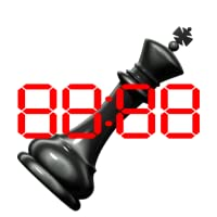 Chess Clock Ultimate