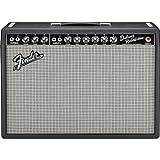 Fender \'65 Deluxe Reverb 22-Watt 1x12-Inch Guitar Combo Amp