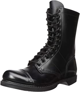 df0021d318684 Amazon.com: Corcoran Men's Jump Boot: Shoes