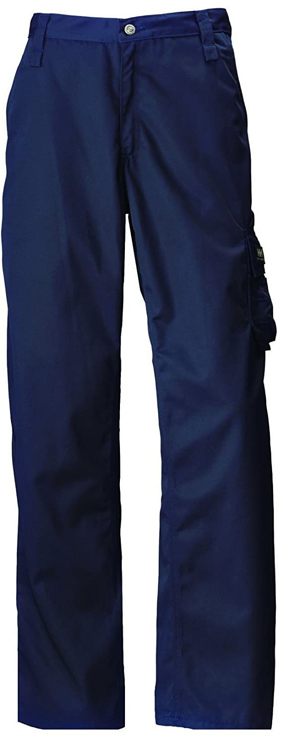 Helly Hansen Ashfrod Service Pant (Regular)/Mens Workwear