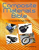 img - for Composite Materials Bible book / textbook / text book