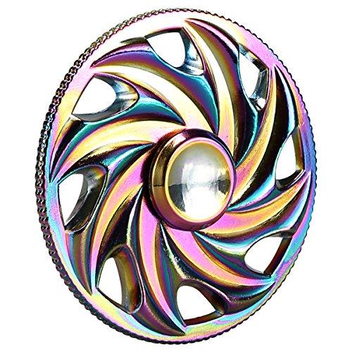 Buy figit spinner