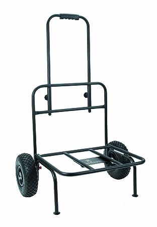 Browning Match - Carro para equipo de pesca (2 ruedas): Amazon.es: Deportes y aire libre