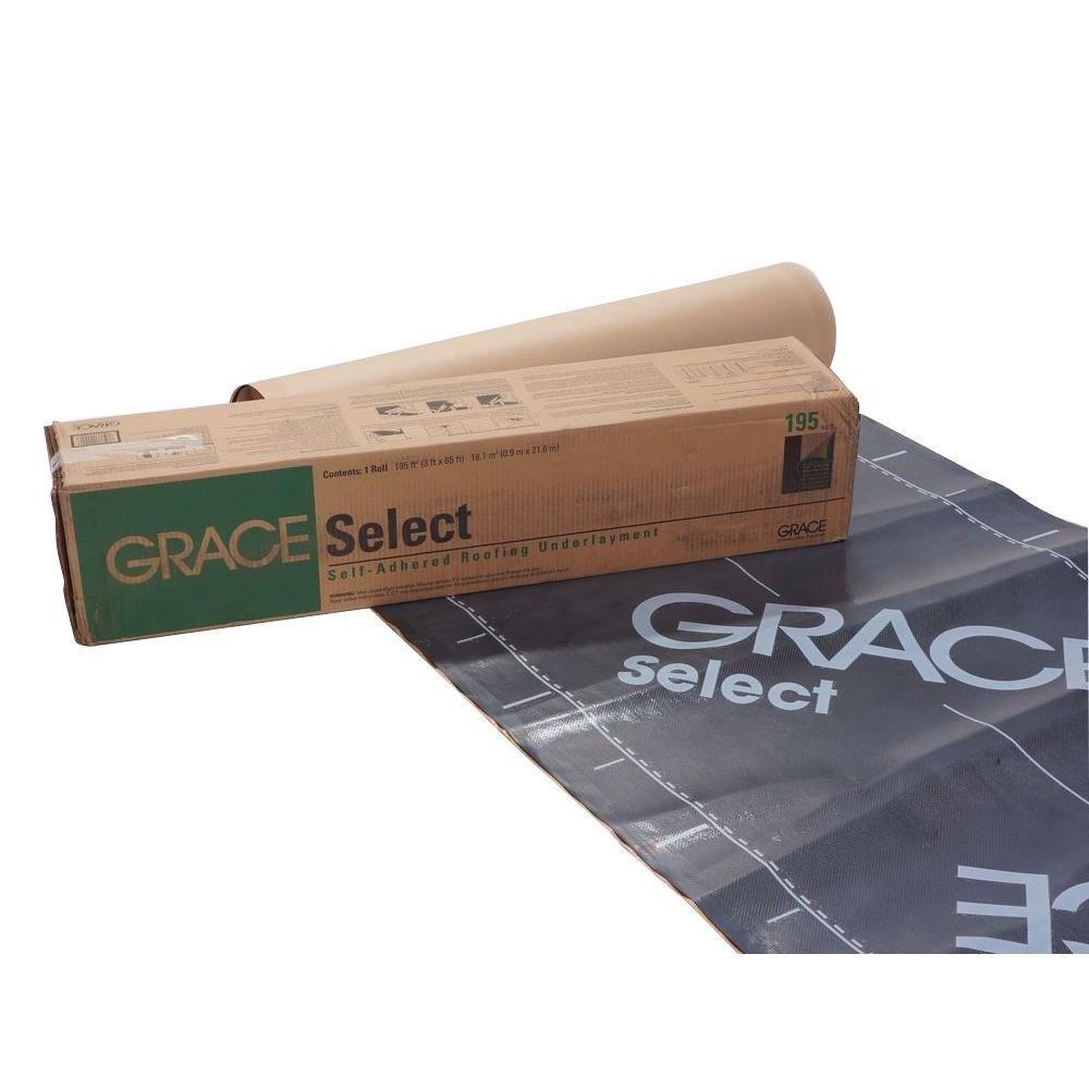 Grace 5003200
