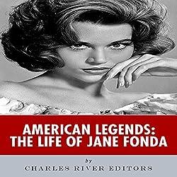American Legends: The Life of Jane Fonda