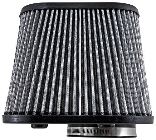 Airaid 720-478TD Track Day Air Filter