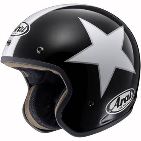 Arai–Casco de moto Jet Arai Freeway 2, ...