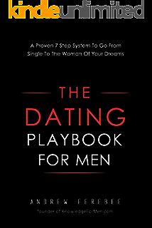 wayne dating systems