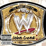 You Can't See Me by John Cena (2005-06-12)