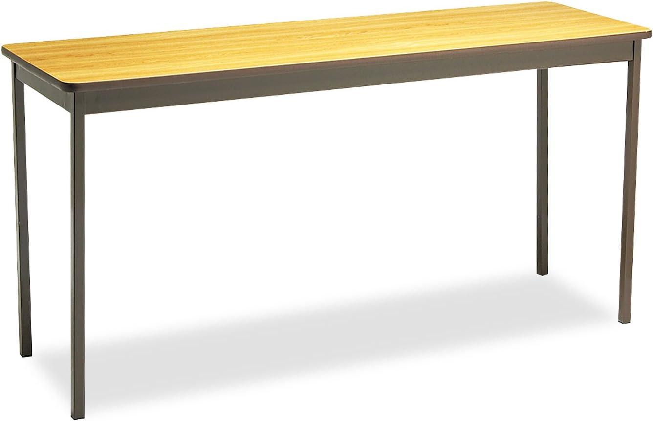 B000BI92UK Barricks Utility Table 61seMtgMNXL
