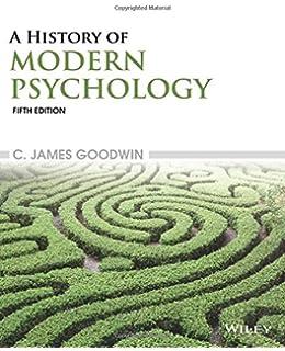 Amazon a history of modern psychology 9781305630048 duane p amazon a history of modern psychology 9781305630048 duane p schultz sydney ellen schultz books fandeluxe Image collections