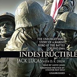 Indestructible