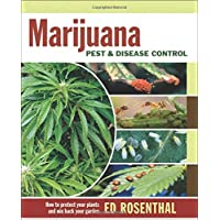 Marijuana Pest and Disease Control: How to Protect Your Plants and Win Back Your Garden