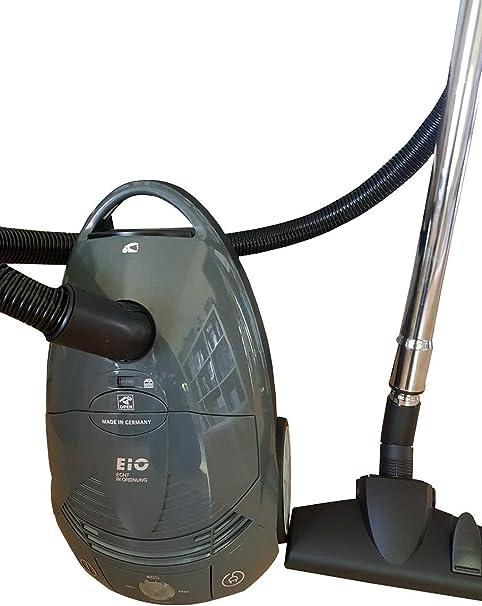 10 Staubsaugerbeutel Quigg ECO1600 Varia R-Control Filtertüten