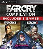 Far Cry Compilation - Best Reviews Guide